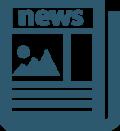 Systemische Finanzplanung News