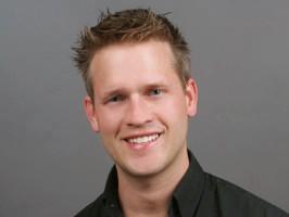 Profil Dr. Goetz Palandt