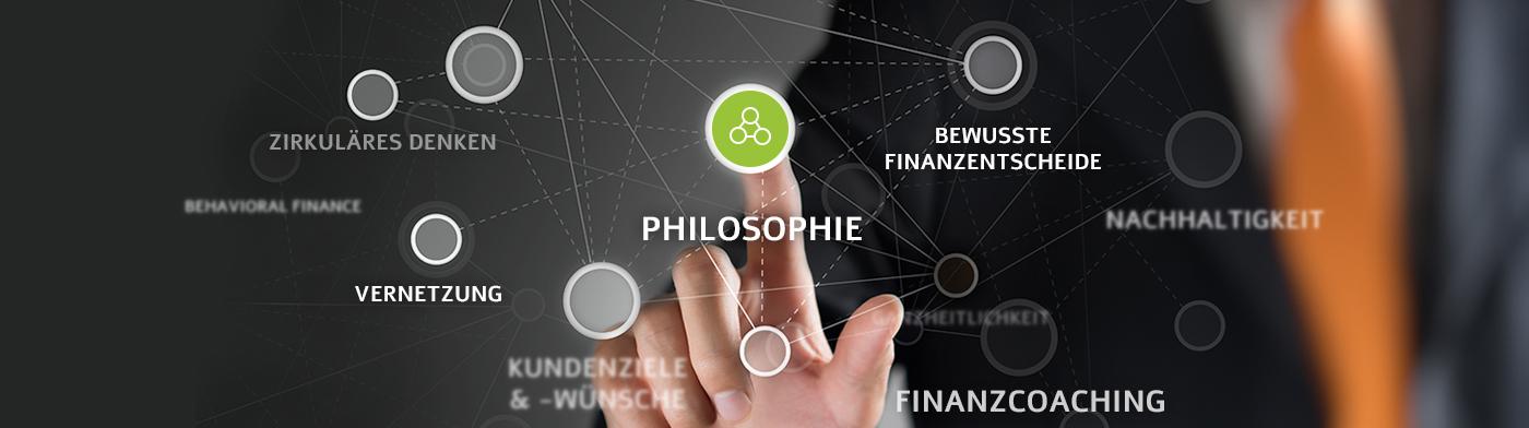 Banner_Philosophie