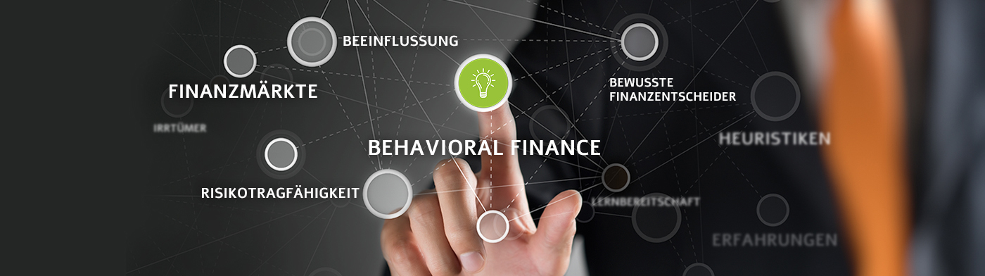 Banner_Behavioral_Finance